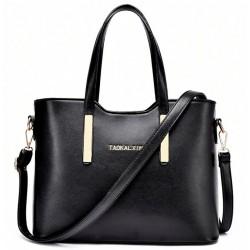 Bolsa Feminina Importada Luxury