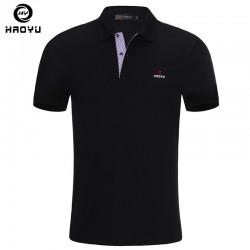 Camisa Camiseta Gola Polo Masculina Importada