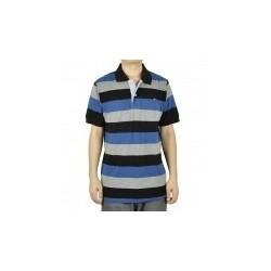 Camisa Polo Tommy Hilfiger Listrada