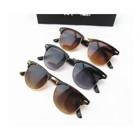 Óculos de Sol Feminino Moda Atual
